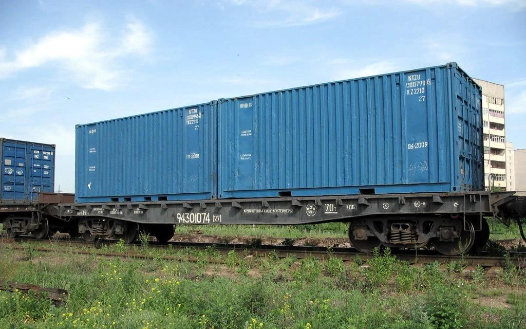 виду продажа жд контейнеров на товарной Популярные модели