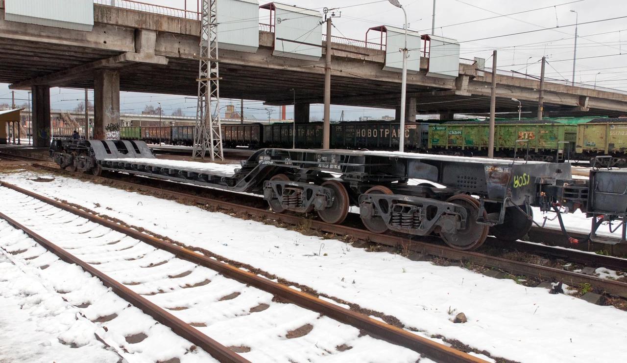 Транспортер модели 14 6063 конвейер виды конвейеров